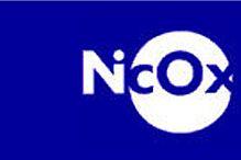 NicOx S.A.