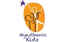Myasthenic Kids