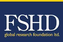 FSHD Global Research Foundation