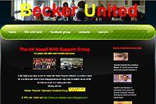 Becker United