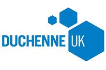 Duchenne UK