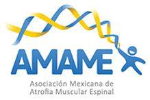 Asociación Mexicana de Atrofia Muscular Espinal (AMAME)