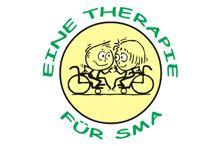 Initiative - Forschung und Therapie fuer SMA Deutsche Gesellschaft fuer Muskelkranke (DGM)