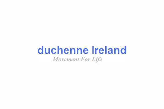 Duchenne Ireland