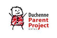 Parent Project - Genitori contro la Distrofia Musculare di Duchenne & Becker ONLUS Italy