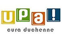 UPA! cura Duchenne