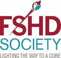 FSHD Society