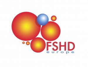 FSHD Europe