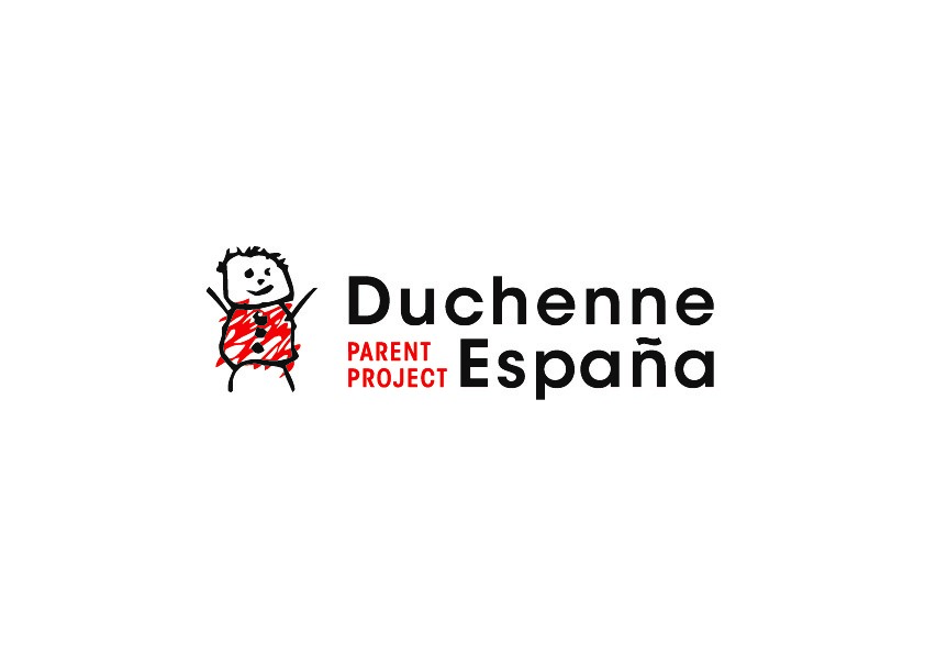 Duchenne Parent Project Spain.