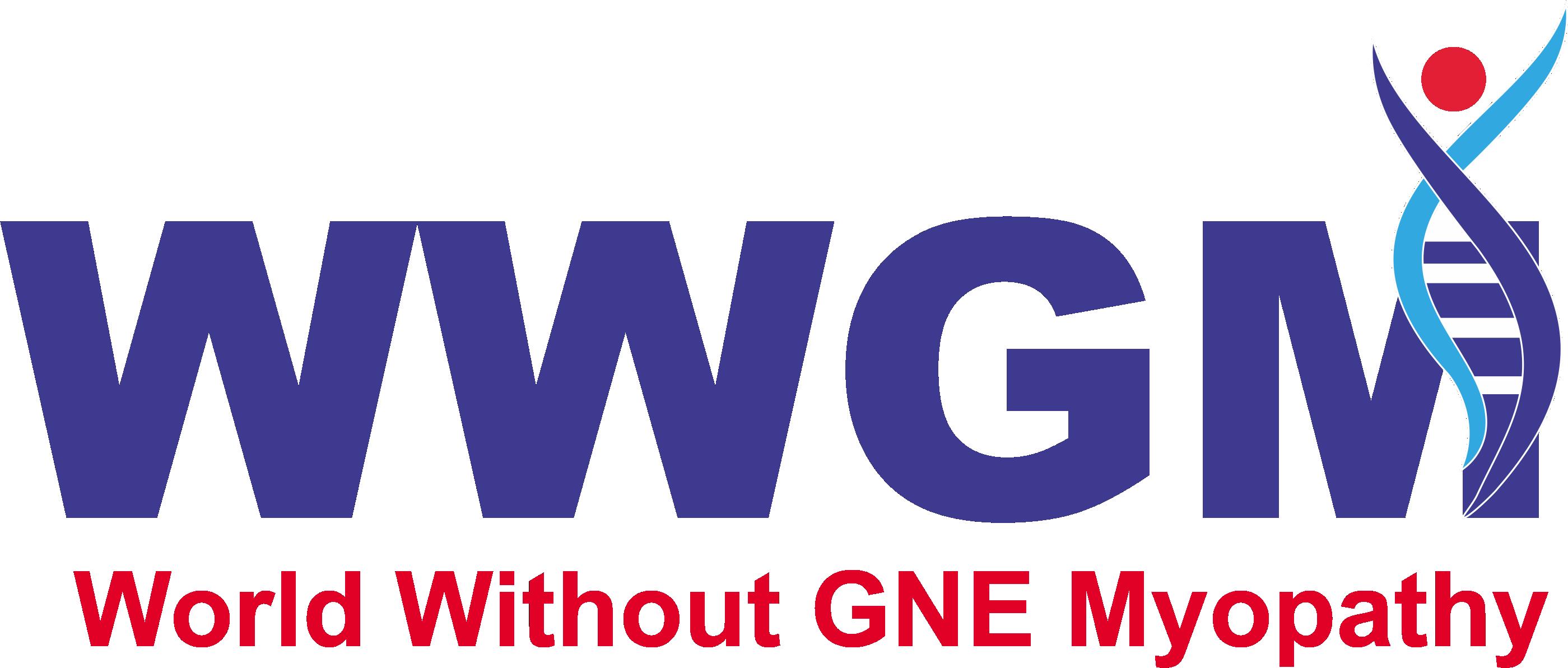World Without GNE Myopathy