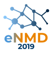 eNMD: E-Health & Innovation To Overcome Barriers In Neuromuscular Diseases