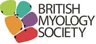British Myology Society Annual Meeting 2019