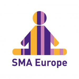 SMA Europe – 2nd International Scientific Congress