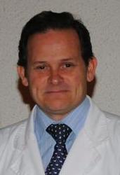 Professor Jorge Alfredo Bevilacqua