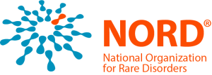 NORD Rare Diseases and Orphan Products Breakthrough Summit 2019