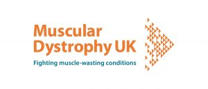 Grant Opportunity: Muscular Dystrophy UK 2020 Grant Round