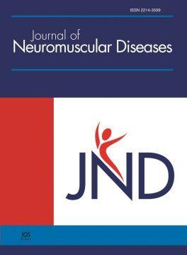 uncategorized-jnd-cover-nlnov2019