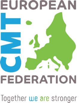uncategorized-ECMTF_logo-accroche-1