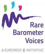 uncategorized-rarebarometer-logo-high