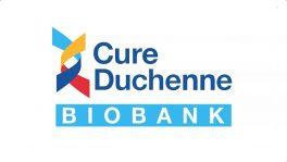 uncategorized-Cure Duchenne Biobank Logo