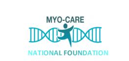 uncategorized-MYO-Care