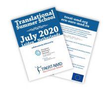 uncategorized-SummerSchool2020NL161-600x495