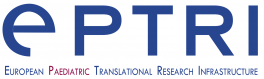 uncategorized-eptri-logo