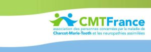 POSTPONED – CMT-France 2020 Congress