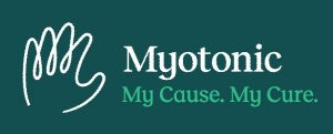 2020 Myotonic Annual Conference