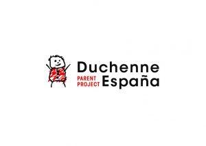 Duchenne Spain 2020