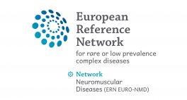 uncategorized-ERN_EURO-NMD