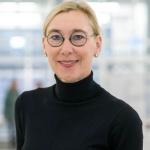 Ulrike Schara-Schmidt