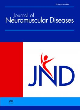 uncategorized-JND-cover