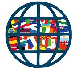uncategorized-globalRegistry2
