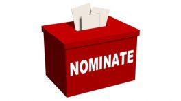 uncategorized-nominate-vote-box-22354