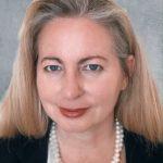 Sharon Hesterlee