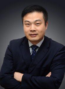 Shiwen Wu