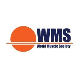uncategorized-wms-logo Final