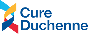 CureDuchenne Webinar: COVD-19 Vaccines – What the Duchenne Community Needs to Know