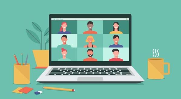 uncategorized-online-meeting