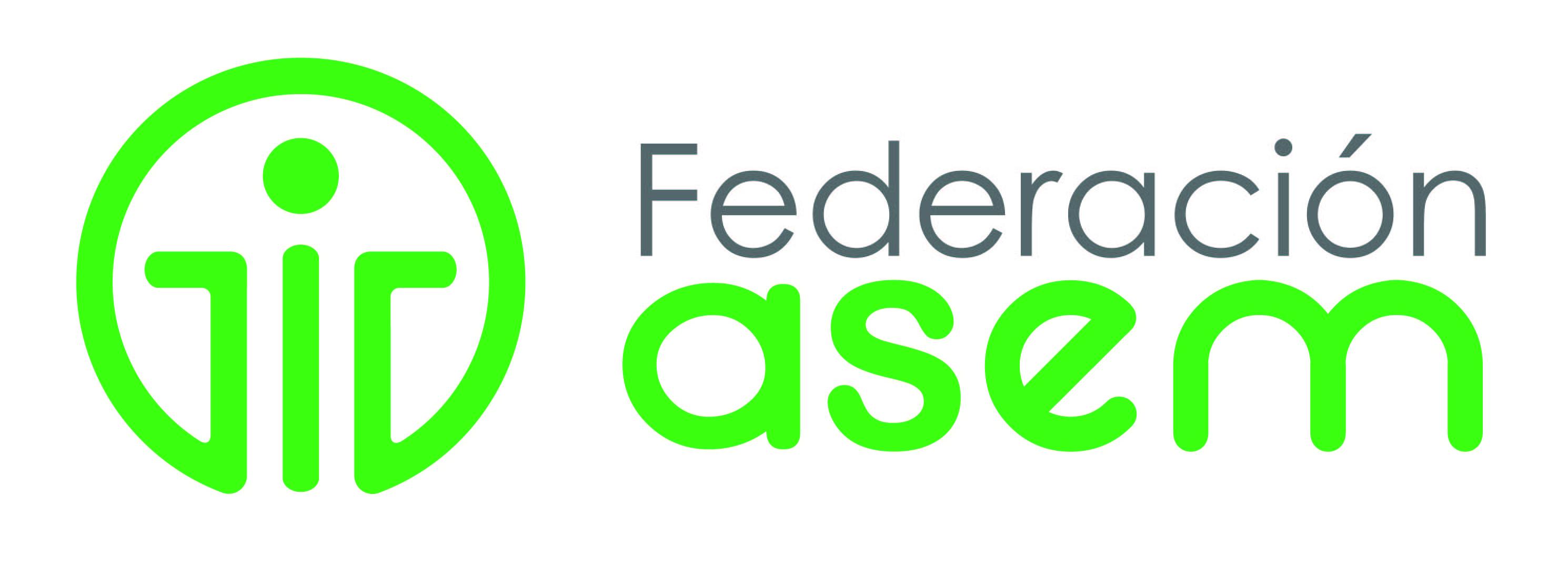 Federacion Española de Enfermedades Neuromusculares (Federación ASEM)