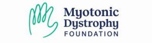 2021 Virtual Myotonic Dystrophy Foundation Annual Conference