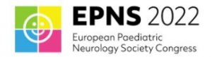 EPNS 2022 – Save the Date