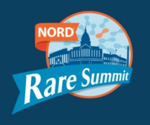 NORD Rare Diseases and Orphan Products Breakthrough Summit