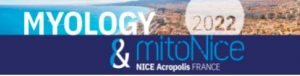 7th International Myology Congress and mitoNice 2022