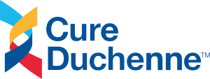 CureDuchenne 2021 FUTURES National Conference
